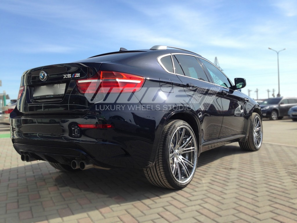 Uploaded : BMW-X6M-Asanti-CX1881