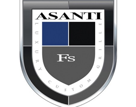 ASANTI 2014 COLLECTION WHEELS